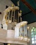 orgel-mijnsheerenland1