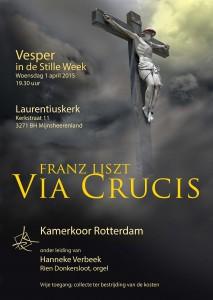 Poster_LisztA3